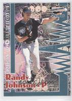 Randy Johnson /99