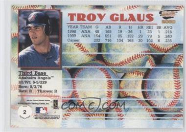 Troy-Glaus.jpg?id=220d507d-9078-4f13-a235-43d9f2d53c97&size=original&side=back&.jpg