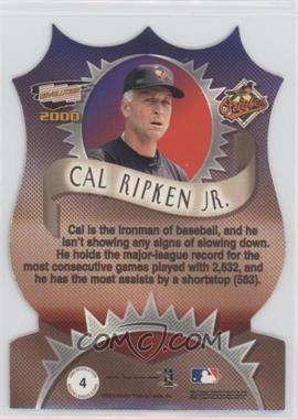 Cal-Ripken-Jr.jpg?id=11b9cff1-2791-4703-925b-b7e78535301a&size=original&side=back&.jpg