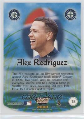 Alex-Rodriguez.jpg?id=aff80e9a-1d61-48cd-b721-a6cb769e3cbf&size=original&side=back&.jpg