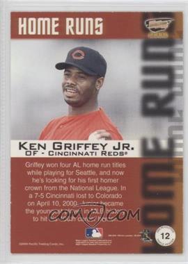 Ken-Griffey-Jr.jpg?id=116e9361-fa4f-4d03-8852-2a55051c1148&size=original&side=back&.jpg