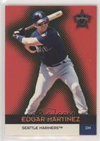 Edgar Martinez /99