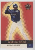 Mike Cameron /199