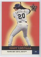 Vinny Castilla /199