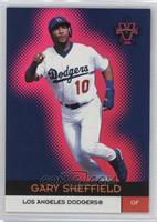 Gary Sheffield /10