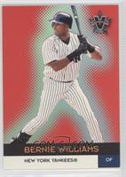 Bernie Williams /135