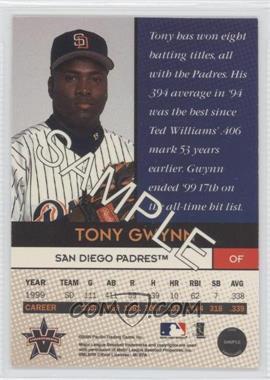 Tony-Gwynn.jpg?id=f454d0a5-d6bb-4459-9a04-ff5349a40af8&size=original&side=back&.jpg