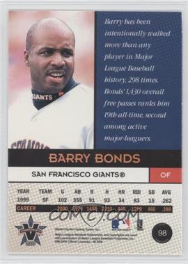 Barry-Bonds.jpg?id=0459e7ac-f03c-44ca-b294-cf211bf81daa&size=original&side=back&.jpg