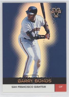 Barry-Bonds.jpg?id=0459e7ac-f03c-44ca-b294-cf211bf81daa&size=original&side=front&.jpg
