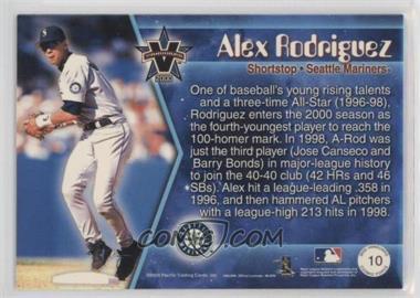 Alex-Rodriguez.jpg?id=9be2b796-2b95-41b0-a6ba-5ff2233217ce&size=original&side=back&.jpg