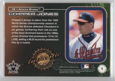 Chipper-Jones.jpg?id=bcf4c697-70a5-4178-aa4b-891b86f6b7db&size=original&side=back&.jpg