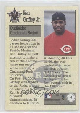 Ken-Griffey-Jr.jpg?id=dc3b2ffa-83f5-445b-a0ed-19c9c78fadbb&size=original&side=back&.jpg
