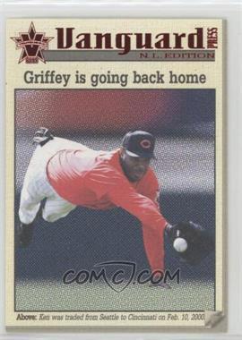 Ken-Griffey-Jr.jpg?id=dc3b2ffa-83f5-445b-a0ed-19c9c78fadbb&size=original&side=front&.jpg