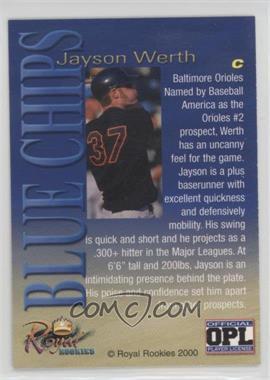 Jayson-Werth.jpg?id=1e08adad-2030-4f13-baec-ffc0f5ade881&size=original&side=back&.jpg