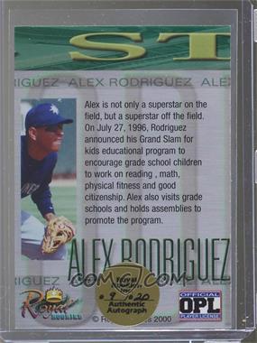 Alex-Rodriguez.jpg?id=e64a6290-3032-4c47-bd07-5833edbd8330&size=original&side=back&.jpg