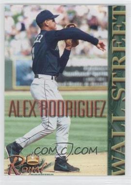 Alex-Rodriguez.jpg?id=e4cd092b-36b0-433d-9790-1ace7837505d&size=original&side=front&.jpg