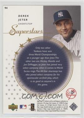 Derek-Jeter.jpg?id=4f012c05-87e0-43a2-809b-ace4db8bd396&size=original&side=back&.jpg