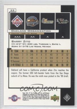 Barry-Zito.jpg?id=3ac18d98-d37e-415a-a4b7-93c0749fcd3f&size=original&side=back&.jpg