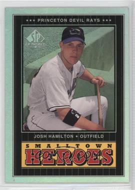 Josh-Hamilton.jpg?id=7605f1ca-0725-4984-8457-944ae38177f4&size=original&side=front&.jpg