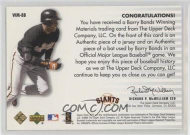 Barry-Bonds.jpg?id=c89016f2-4436-452b-a497-fb7d6440d4fa&size=original&side=back&.jpg