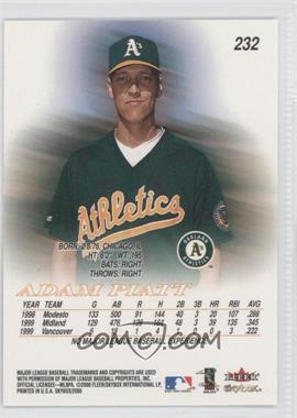 Prospect---Adam-Piatt.jpg?id=7c0370b6-fd59-43c0-a2e8-6067a272c4e9&size=original&side=back&.jpg