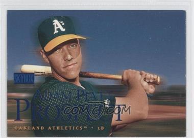 Prospect---Adam-Piatt.jpg?id=7c0370b6-fd59-43c0-a2e8-6067a272c4e9&size=original&side=front&.jpg
