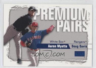 Premium-Pairs---Aaron-Myette-Doug-Davis.jpg?id=a12aea89-ff96-4a9b-ad7d-ef234c5600f1&size=original&side=front&.jpg