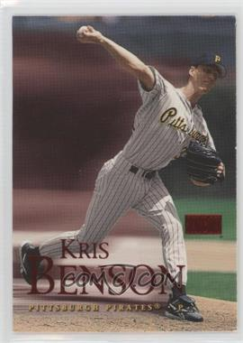 Kris-Benson.jpg?id=63f569c8-712d-4ed2-9cb5-93e1ba4e3cef&size=original&side=front&.jpg