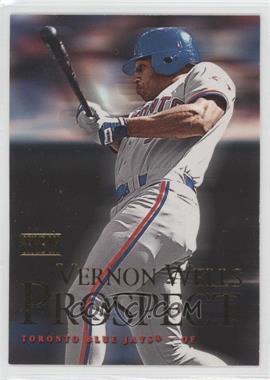 Prospect---Vernon-Wells.jpg?id=496480c2-11c9-4b11-9bff-8aa8eee5c88a&size=original&side=front&.jpg