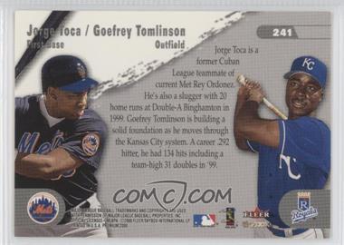 Premium-Pairs---Goefrey-Tomlinson-Jorge-Toca.jpg?id=9032c418-d60d-427a-9e04-4e36358e49aa&size=original&side=back&.jpg