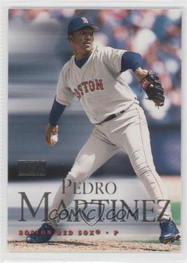 Pedro-Martinez.jpg?id=238c641b-7212-4d02-82a4-5fe6d1bff07e&size=original&side=front&.jpg