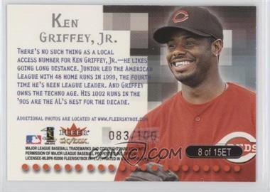 Ken-Griffey-Jr.jpg?id=3996f945-dc47-4be3-a5ea-0fe090ff3df0&size=original&side=back&.jpg
