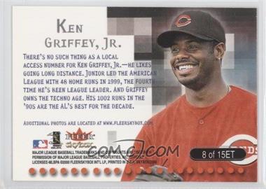 Ken-Griffey-Jr.jpg?id=ff78bc5f-5f44-45ac-b994-acba08c883ef&size=original&side=back&.jpg