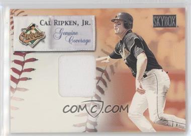 Cal-Ripken-Jr.jpg?id=cfb573f9-f86b-46a6-b180-f82287e6d8b6&size=original&side=front&.jpg