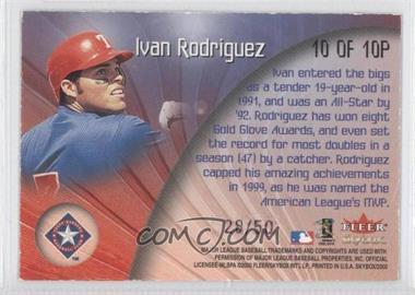 Ivan-Rodriguez.jpg?id=924e32ff-7b88-43f9-b8c4-1076f3ff4f3a&size=original&side=back&.jpg