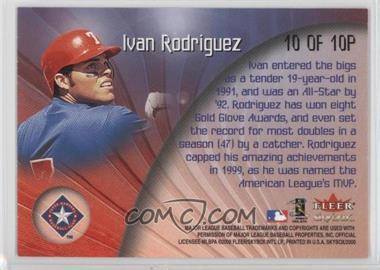 Ivan-Rodriguez.jpg?id=ff11022d-fc18-4ca3-aab6-9e8e91cbd6b7&size=original&side=back&.jpg