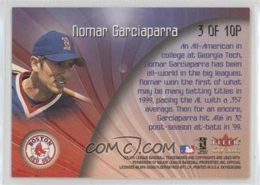 Nomar-Garciaparra.jpg?id=6d5b2f73-1648-4809-ad16-88289f689b1a&size=original&side=back&.jpg