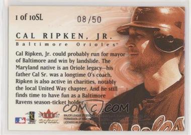 Cal-Ripken-Jr.jpg?id=4fbf79ce-260f-4d9e-9fee-86a0864f860a&size=original&side=back&.jpg
