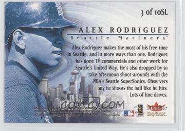 Alex-Rodriguez.jpg?id=e35fa797-534b-443a-81bc-eb512e90fd35&size=original&side=back&.jpg