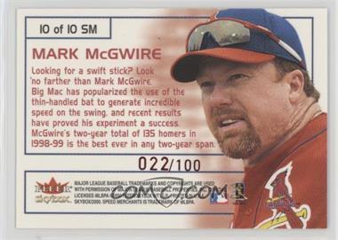 Mark-McGwire.jpg?id=58197fcb-8b70-40e0-9cb5-b323aa8e2d2a&size=original&side=back&.jpg