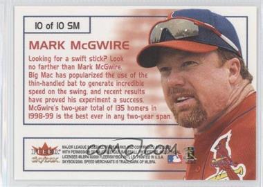 Mark-McGwire.jpg?id=1e3521fa-e084-4553-b7d6-541991370fcd&size=original&side=back&.jpg