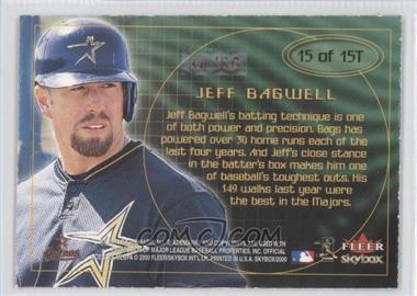 Jeff-Bagwell.jpg?id=9def60ce-efbc-4f3b-8659-31a299f88edf&size=original&side=back&.jpg