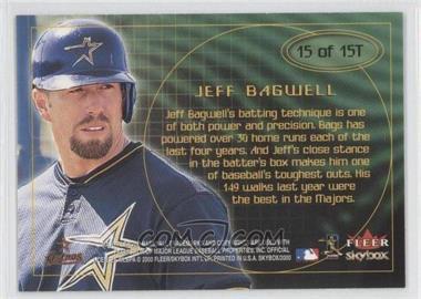 Jeff-Bagwell.jpg?id=412ff40d-b1e8-4743-9455-9f2807dafc97&size=original&side=back&.jpg
