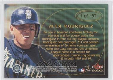 Alex-Rodriguez.jpg?id=99e04f40-2f90-46c3-a08b-4ca101b83d5a&size=original&side=back&.jpg
