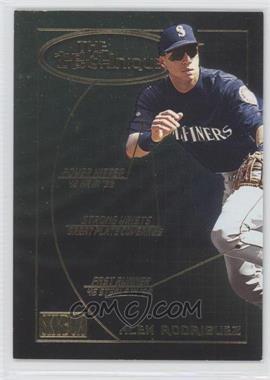 Alex-Rodriguez.jpg?id=99e04f40-2f90-46c3-a08b-4ca101b83d5a&size=original&side=front&.jpg