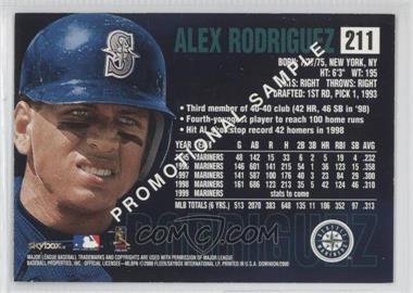 Alex-Rodriguez.jpg?id=2056fb19-4600-4d8a-91ef-692980b5529f&size=original&side=back&.jpg