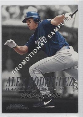Alex-Rodriguez.jpg?id=2056fb19-4600-4d8a-91ef-692980b5529f&size=original&side=front&.jpg