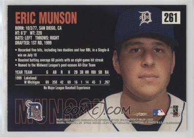 Eric-Munson.jpg?id=333e13a9-bffc-4833-870f-1ade481808f1&size=original&side=back&.jpg