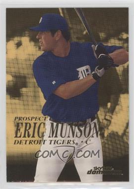 Eric-Munson.jpg?id=333e13a9-bffc-4833-870f-1ade481808f1&size=original&side=front&.jpg