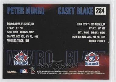 Peter-Munro-Casey-Blake.jpg?id=f5c91d59-ee90-46c6-9a9c-1c308056e8aa&size=original&side=back&.jpg